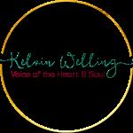 Kelvin Welling